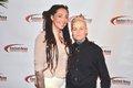 Brooke Schilling and Cheryl Schaffer.JPG
