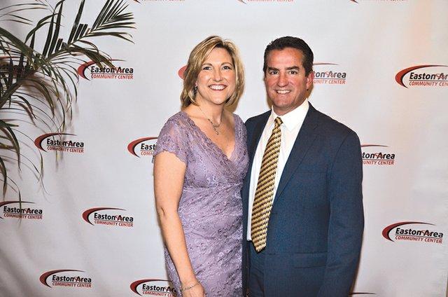 Christine and Matt Todaro.JPG