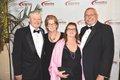 Gary and Gerri Barnitt, and Susie and Tony Consalvo.JPG