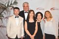 Giuseppe Curto, Tony and Susan Corallo, Rosemary Baker and Joan Kicska.JPG