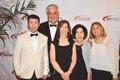 Giuseppe Curto, Tony and Susan Corallo, Rosemary Baker and Joan Kicska.JPG