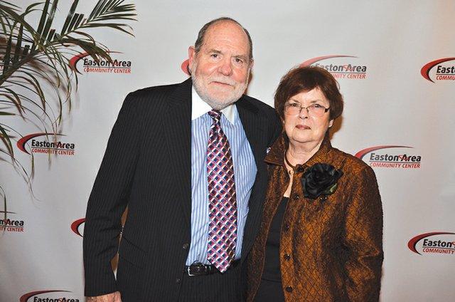 Jim and Cathy Bynes.JPG