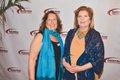 Kathy Preston and Paula Evangelista.JPG
