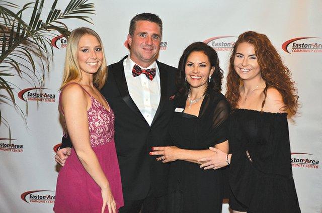 Lauren Corrigan, Kevin Corrigan, Brooke Mitman and Steph Russell.JPG