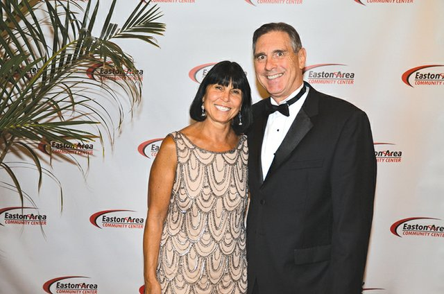 Nina and Joe Attinello.JPG