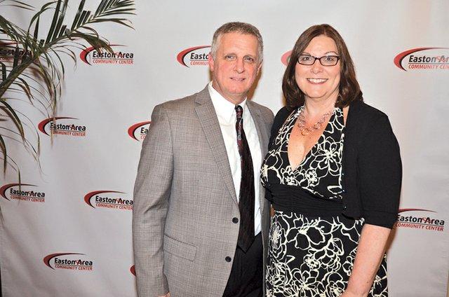 Paul and Debbie Liebenguth.JPG