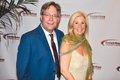 Rick Cantelmi and Rachel Haddad.JPG