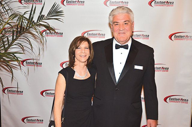 Susan and Tony Corallo.JPG