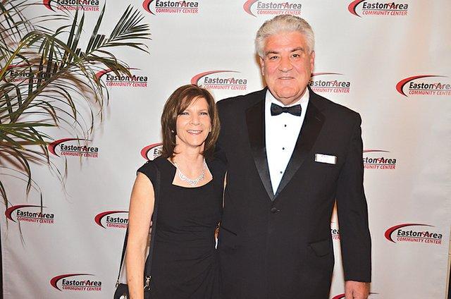 Susan and Tony Corallo.JPG