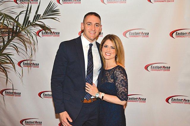 Tony and Vanessa Frey.JPG