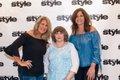 Kandy Phillips, Paula Thibault and Rachel Berrigan.jpg