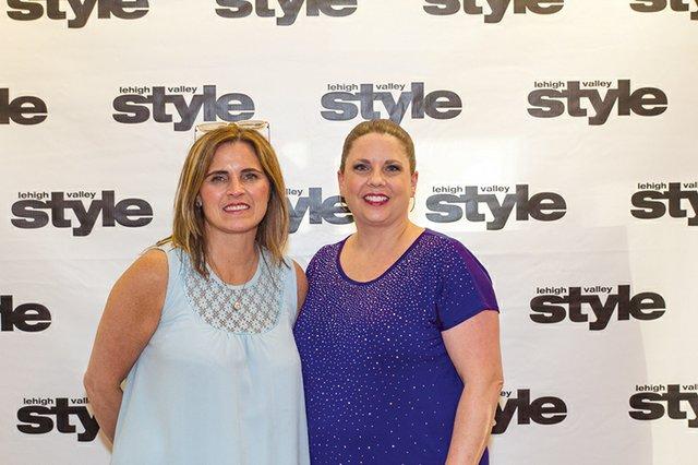 Michelle Olson and Sara Inge.jpg