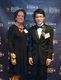 Donna Faix and Jonathan Okasinski.jpg