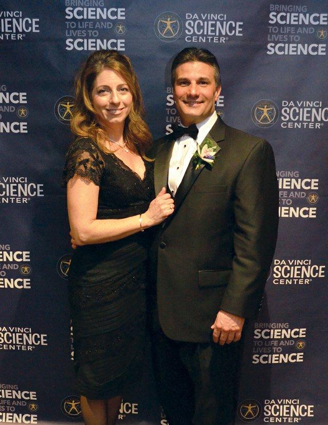 Michelle and Vince Sorgi.jpg