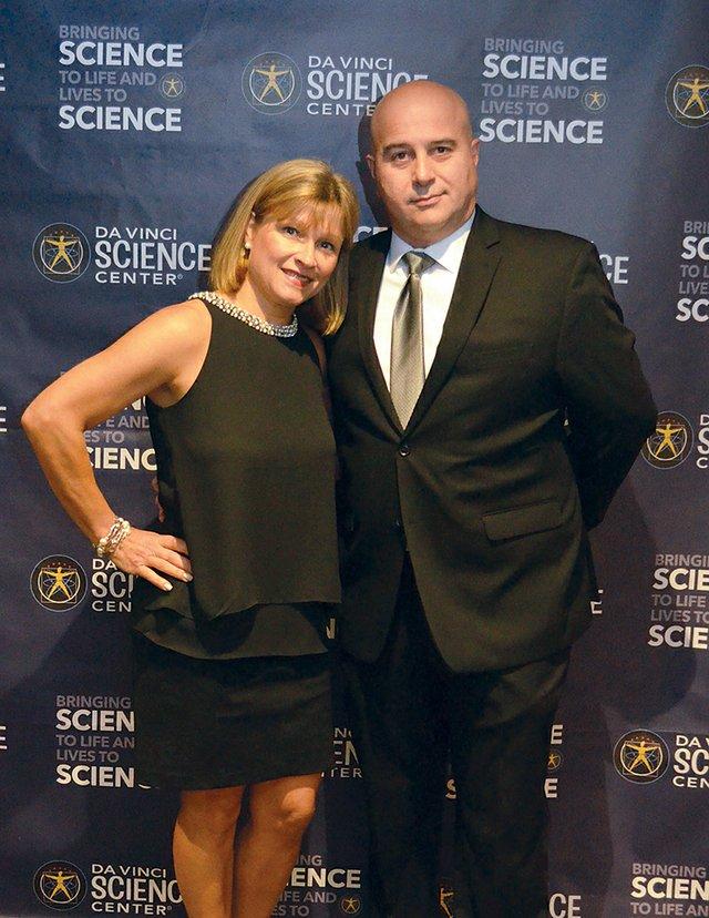 Nadya and Victor Salicetti.jpg