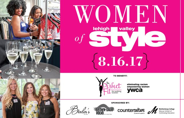 LVS_Aug17_WomenOfStyle5.png