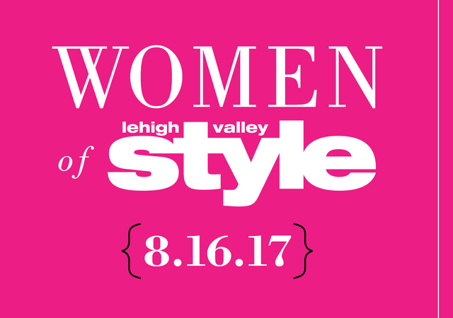 LVS_Aug17_WomenOfStyle6.png