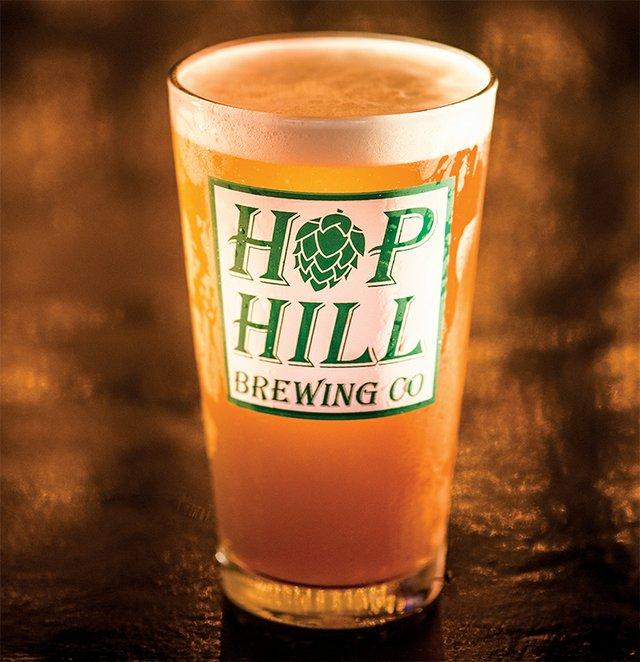 Hop_Hill-9.jpg