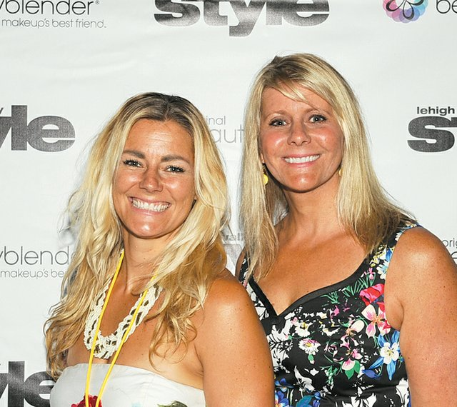Amy Negron and Sara Collins.jpg