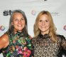 Ann Marie Supinski and Peg Schwartz.jpg