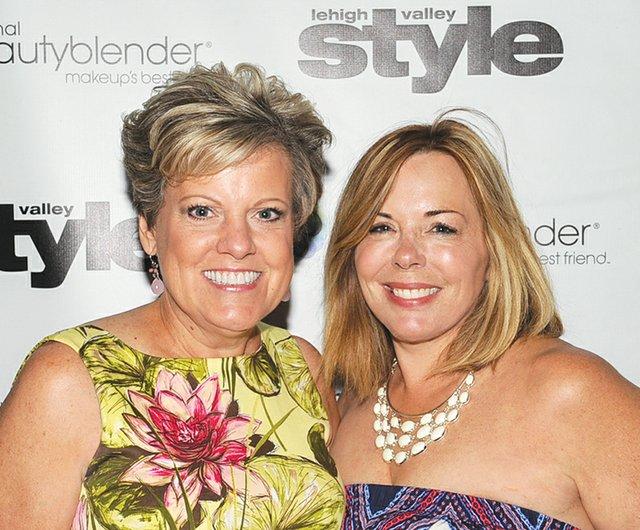 Carolyn Croy and Paula Meilinger.jpg