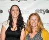 Charlotte Dam and Heather Dam.jpg