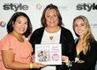 Christina Watson, Tiffany Sandt and Casidy Myers.jpg