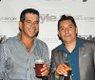 Cidarck Olivera and Jesus Ramirez.jpg