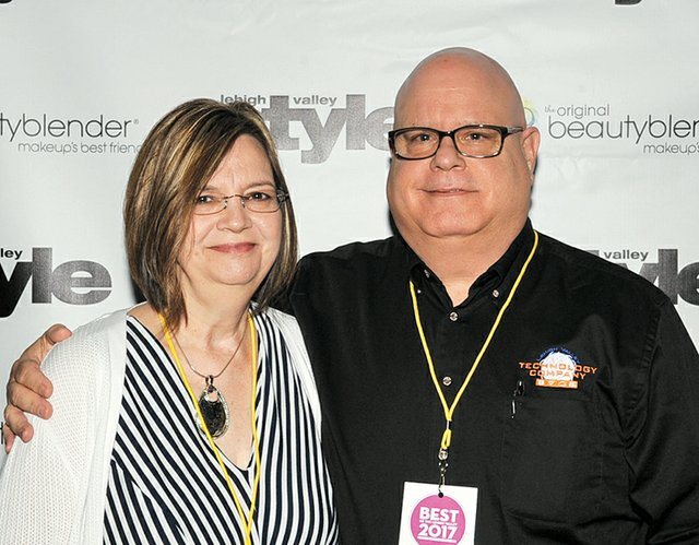 Denise and Scott Gingold.jpg