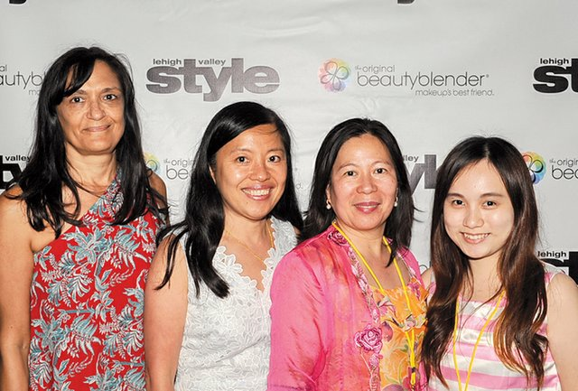 Diane Laky, Siew Shiraishi, Jenny Lim and Stella Seow.jpg