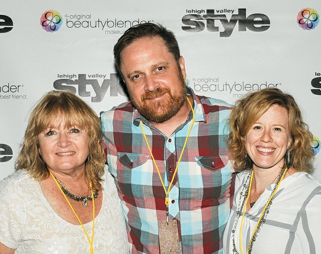 Elaine Pivinski, and Adam and Kate Flatt.jpg