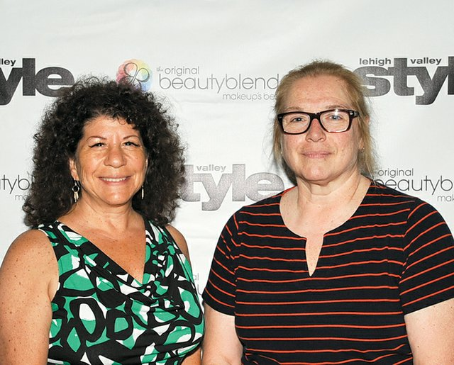 Eve Damiano and Judy Takacs-Airgood.jpg