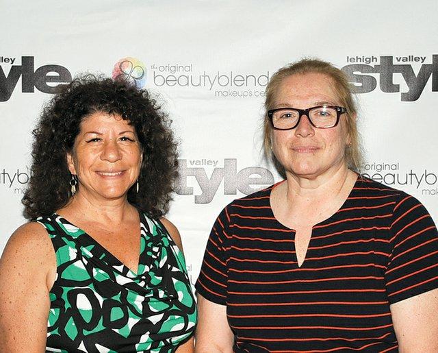 Eve Damiano and Judy Takacs-Airgood.jpg