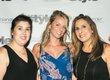 Felicia Glenny, Lacey Binkley and Shannon Clamacco.jpg