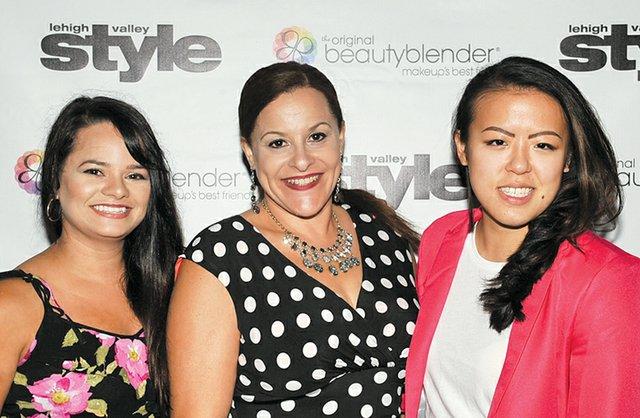 Holly Gonzales, Cynthia Arroyo and Amy Mumford.jpg