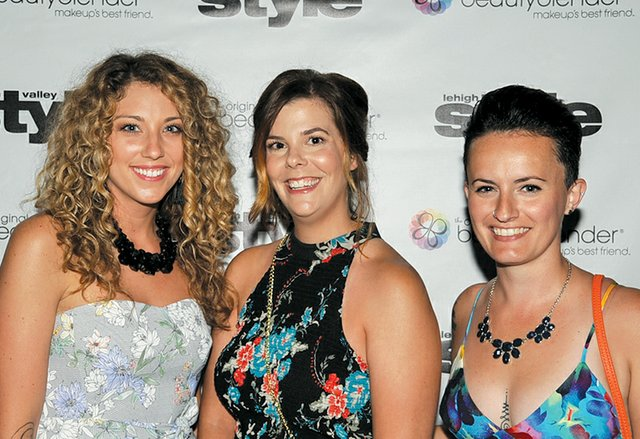 Jacqueline Sciotto, Erin Lutri and Emily Moore.jpg