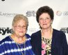 Janet Miles and Gloria Novak.jpg