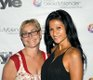 Janice Weber and Serena Watkins.jpg