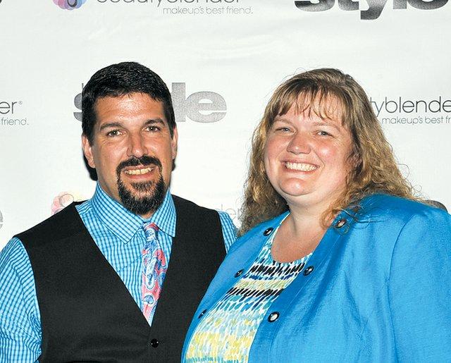 Jason and Tara Wilson.jpg