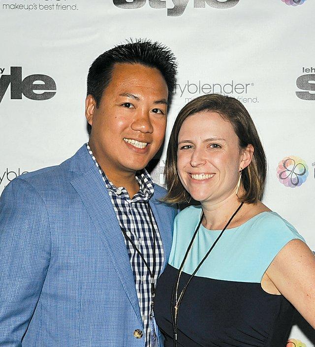 Jeff and Becky Virojanapa.jpg