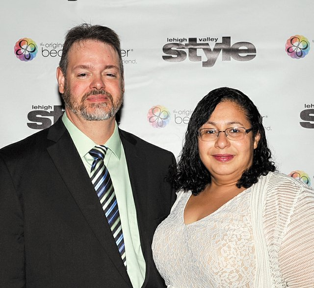 Jeff and Stephanie Farley.jpg