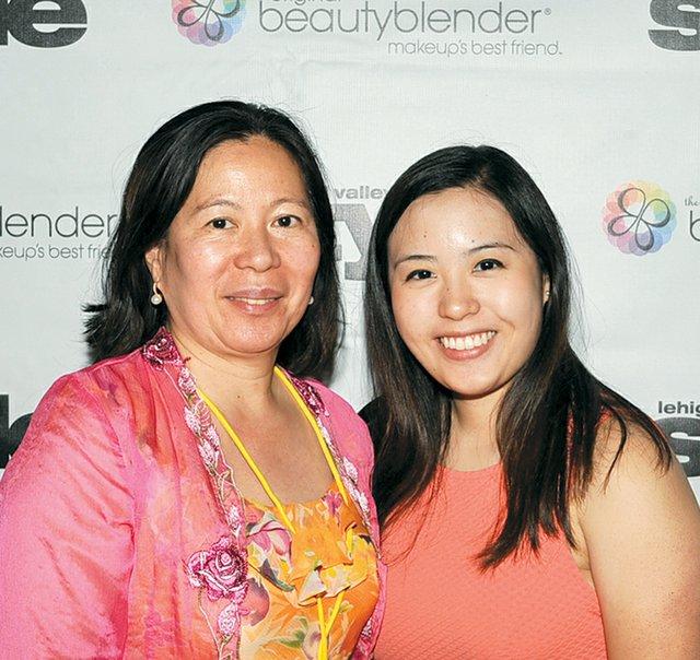 Jenny Lim and Meiyi Lim.jpg