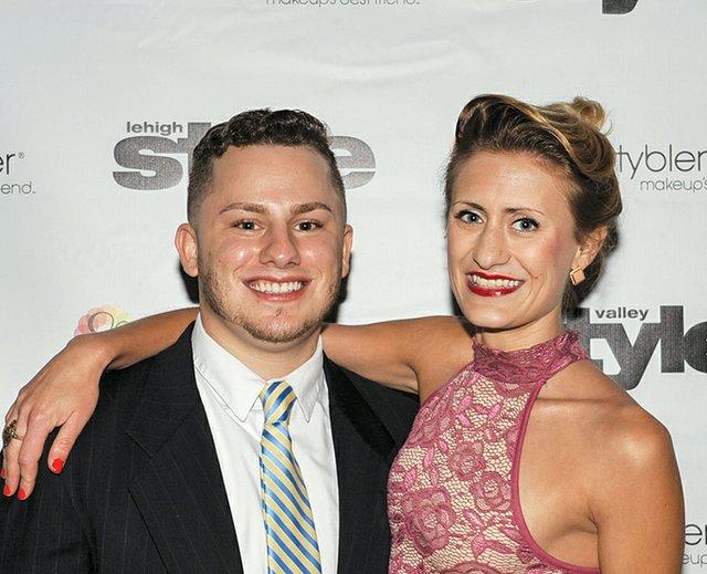 Joe Fetter and Amy Brensinger.jpg