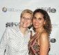 Joy Miller and Elaine Lombardo.jpg