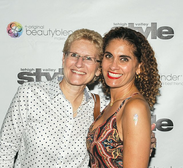 Joy Miller and Elaine Lombardo.jpg