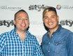 Justin Raub and Alejandro Oliveros.jpg