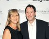 Karen and Rich Ryan.jpg