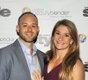 Kevin Ryan and Cassandra Tripaldi.jpg