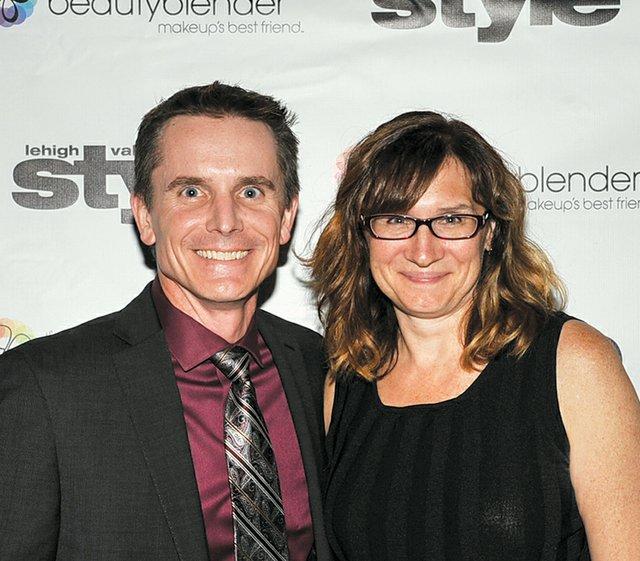 Kurt Cannon and Tracy Stauffer.jpg