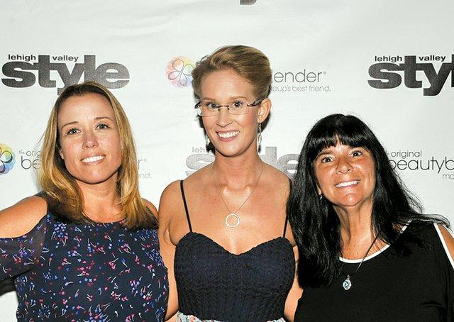 Mercie Litak, Alexandra Bolcar and Annie Nonnemacher.jpg